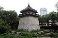 满洲国建国忠灵庙遗址-灵殿(本殿)State Founding Spirit Temple of Manchukuo - panoramio.jpg