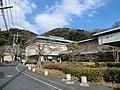 神奈川県立金沢文庫 - panoramio (2).jpg