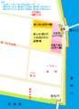 福岡城外郭東部.png