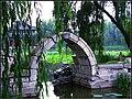 绮春园残桥.jpg
