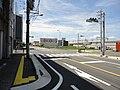 羽島市 - panoramio (11).jpg