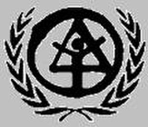 UN-Habitat Scroll of Honour Award - UN Habitat Scroll of Honor Award