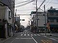 若松町第二 - panoramio.jpg