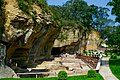 莲花山古采石场Scenery in GhuangZhou, China - panoramio (3).jpg