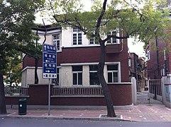 重庆道126-134号.jpg