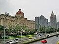 重庆 渝北区嘉州路 - panoramio.jpg