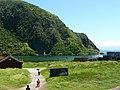 龜尾湖 Guiwei Lake - panoramio.jpg