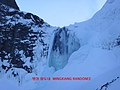 겨울의 백두산폭포(天池瀑布) - panoramio.jpg