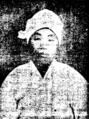 안경신 사진 (1927).png