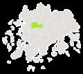 제헌국회총선전남나주을.png