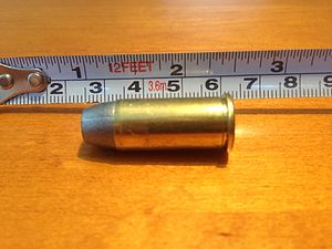 .44 Russian - Image: 44 Russian w scale 2013 09 22 15 10