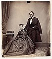 -Senator and Mrs. James Henry Lane- MET DP-387-001.jpg