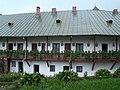 000 027 415 - 27-07-2010 - Manastirea Govora.jpg