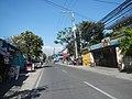 0014Balagtas Guiguinto Bulakan Road 37.jpg