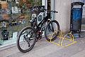 0022-fahrradsammlung-RalfR.jpg
