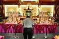 005 Front Shrine (34343154304).jpg