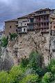 007298 - Cuenca (8696365093).jpg