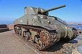 00 3505 M4A3 Sherman-Tank.jpg