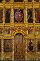 0116 - Moskau 2015 - Neues Jungfrauenkloster (26125244740).jpg