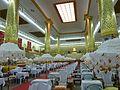012 Examinations, Maha Pasana Cave, Yangon (8994171517).jpg