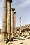 017 Bosra ruïnes.jpg