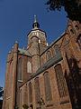 01 Stralsund St Marien 005.jpg