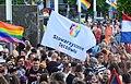 02019 0178 (2) Equality March 2019 in Kraków.jpg