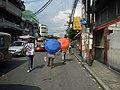 02286jfCaloocan City Highway Buildings Barangays Roads Landmarksfvf 10.jpg