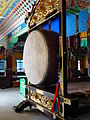 022 Giant Drum (9225382861).jpg