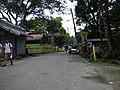 0293jfBarangay Bungahan Sumapang Bata Malolos City Bulacanfvf 07.jpg