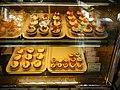 03127jfMacArthur Highway Cupcakes Tabang Guiguinto Bulacanfvf 06.jpg