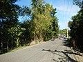 03133jfSabang Halls Schools Caingin San Rafael Roads Bulacanfvf 17.JPG