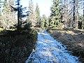 034 91 Ľubochňa, Slovakia - panoramio (8).jpg