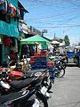 0395jfRizal Avenue Barangays San Lazaro Hospital Santa Cruz Manilafvf 08.jpg
