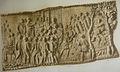 039 Conrad Cichorius, Die Reliefs der Traianssäule, Tafel XXXIX.jpg
