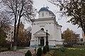 05-104-0001 Могилів-Подільський.jpg
