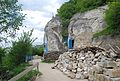 05-226-0062. Печерний монастир-1.jpg