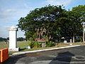 0520jfFort Stotsenburg Parkfvf 29.JPG
