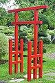 054 Red Gate (26596085218).jpg