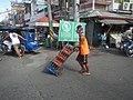 0612Baliuag, Bulacan Town Poblacion 18.jpg