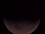 07-273.10.11 VMC Img No 30 (8263019651).png