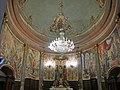 070 Basílica de Santa Maria (Vilafranca del Penedès), capella del Santíssim.jpg