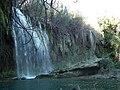 07119 Fettahlı-Aksu-Antalya, Turkey - panoramio (69).jpg