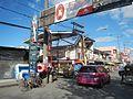 07535jfA. Mabini Juan Luna J. P. Rizal Streets Tondo Manila Santo Niño de Pajotan Maypajo Caloocan Cityfvf 21.jpg