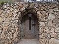 07691 Portopetro, Illes Balears, Spain - panoramio.jpg