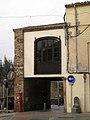 077 Capella i portal de Santa Oliva (Olesa).jpg