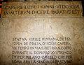 0863 - Milano - Statua romana del Scior Carera - Foto Giovanni Dall'Orto 5-May-2007a.jpg