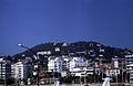 089F Monaco (15885594372).jpg