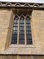 08 Aslackby St James, exterior- South Aisle south window.jpg