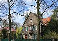 09011872 Berlin-Waidmannslust, Bondickstraße 22 002.jpg